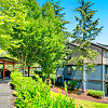 North Creek Heights - 19701 112th Ave NE, Bothell, WA 98011