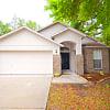 102 Citrus Landing Drive - 102 Citrus Landing Drive, Plant City, FL 33563