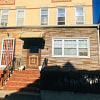 80-33 90th Rd - 80-33 90th Road, Queens, NY 11421
