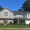 3357 S Maplewood Dr - 3357 Maplewood Dr S, Wantagh, NY 11793