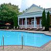 Veranda Knolls - 100 Ivey Park Ln, Peachtree Corners, GA 30092