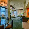 Residences at 4225 - 4225 E McDowell Rd, Phoenix, AZ 85008