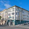 2500 Van Ness - 2500 Van Ness Ave, San Francisco, CA 94109