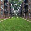 Forest Park - 5455 Delmar Boulevard, St. Louis, MO 63112