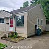 23735 Melville Ave - 23735 Melville Avenue, Hazel Park, MI 48030
