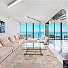2201 Collins Ave - 2201 Collins Avenue, Miami Beach, FL 33139