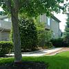 308 AUBURN CT - 308 Auburn Court, Brinckerhoff, NY 12524
