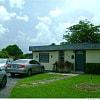7813 NW 70 Ave - 7813 NW 70th Ave, Tamarac, FL 33321