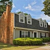 Courtyards at Chanticleer - 1421 Automne Cir, Virginia Beach, VA 23451