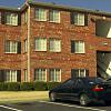 Waterside Greene Apartments II - 741 Woodruff Rd B, Greenville, SC 29607