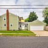 101 FRANKLIN ROAD - 101 Franklin Road, Glassboro, NJ 08028