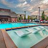 Retreat at Lenox Village - 8044 Bienville Dr, Nashville, TN 37211