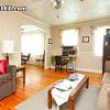 2901 Lake Villa Drive - 2901 Lake Villa Drive, Metairie, LA 70002