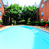 Tuscany Villas Apartments - 1100 Bering Dr, Houston, TX 77057