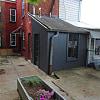 433 1/2 North Howard Street - 433 1/2 N Howard St, Allentown, PA 18102