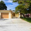 891 SW 66 Ave - 891 SW 66th Ave, North Lauderdale, FL 33068