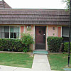 1622 E Coronado Dr - 1622 East Coronado Drive, Tempe, AZ 85282