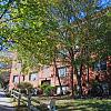 Yuma Gardens Washington Dc Apartments For Rent