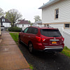 61 Evelyn Place - 61 Evelyn Place, Staten Island, NY 10305