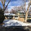 2586 S Eagle Cir - 2586 South Eagle Circle, Aurora, CO 80014