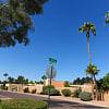 7249 E MAVERICK Road - 7249 East Maverick Road, Scottsdale, AZ 85258