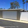 31604 Crystal Sands Dr - 31604 Crystal Sands Drive, Laguna Niguel, CA 92677
