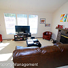 9426 NE 139th ST - 9426 Northeast 139th Street, Kirkland, WA 98034