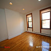 394 15th St - 394 15th Street, Brooklyn, NY 11215