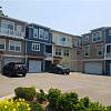 624 Foster Lane - 624 Foster Ln, Virginia Beach, VA 23451