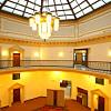 Sydney Hall/Dinkydome - 310 15th Ave SE, Minneapolis, MN 55455