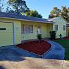 1730 DOUGLAS AVENUE - 1730 Douglas Avenue, Dunedin, FL 34698