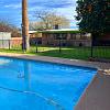 2113 N Rita Avenue - 2113 North Rita Avenue, Tucson, AZ 85716