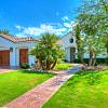 80385 Via Valerosa - 80385 via Valerosa, La Quinta, CA 92253