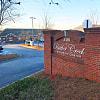 3459 Acworth Due West Road NW - 3459 Acworth Due West Rd NW, Acworth, GA 30101