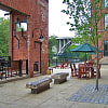 The River Lofts at Ashton Mill - 51 Front St, Cumberland Hill, RI 02864