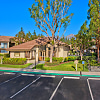 Evergreen - 10730 Church St, Rancho Cucamonga, CA 91730