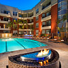 The Westerly on Lincoln - 13603 Marina Pointe Drive, Marina del Rey, CA 90292