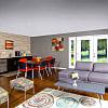 Emerson Village - 5140 Emerson Village Pl, Indianapolis, IN 46237