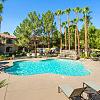 Rancho Destino - 4355 S Durango Dr, North Las Vegas, NV 89147