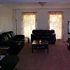 13835 N 34th Avenue - 13835 North 34th Avenue, Phoenix, AZ 85053