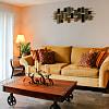 East Pointe at Altamonte Springs - 828 Orienta Ave, Altamonte Springs, FL 32701