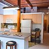 American Cigar Lofts - 2300 E Cary St, Richmond, VA 23223