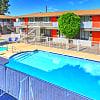 1920 E. Hayden Lane - 213, Tempe, AZ - 1920 East Hayden Lane, Tempe, AZ 85281