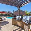 Briarwood Village - 2215 Avenida La Quinta St, Houston, TX 77077