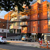 42-11 Parsons Blvd - 42-11 Parsons Boulevard, Queens, NY 11355