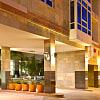 Vantage Pointe - 1281 9th Ave, San Diego, CA 92101