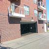 426 N Front St Apt 303 - 426 North Front Street, Memphis, TN 38103