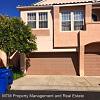 7683 Hazard Center Dr - 7683 Hazard Center Drive, San Diego, CA 92108