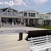 148 Bay - 148 Bay Road, Ocean City, NJ 08226