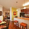 Camden Yorktown - 12410 W Little York Rd, Houston, TX 77041